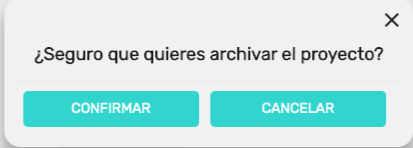 archivo-confir.png