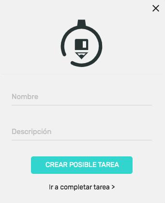 crear-tarea.png