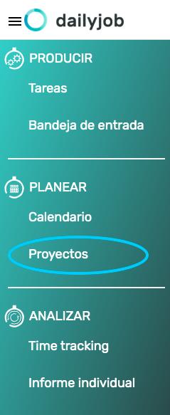 gcRproyectos.png