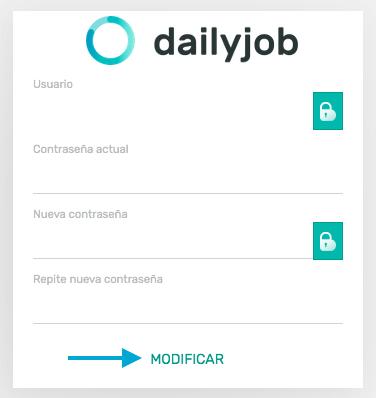 login-usuario.png