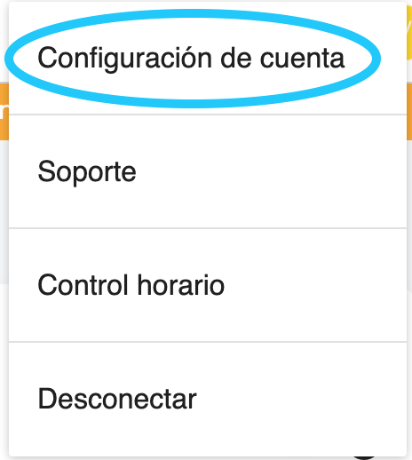 config-cuenta.png