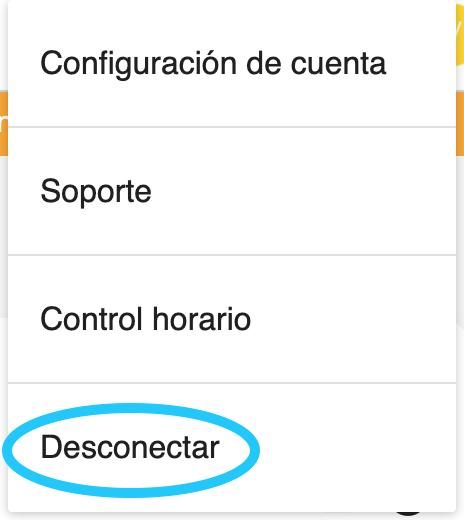 desconectar.png