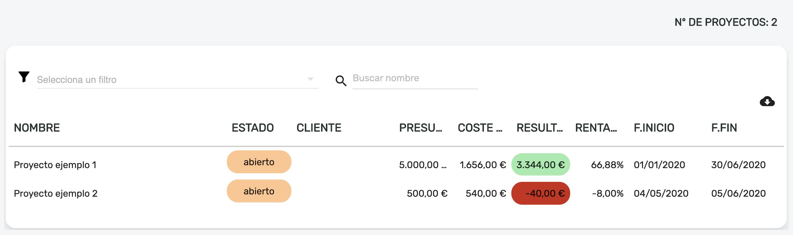 info-rentabilidad.png