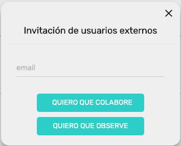 inivitacion-usuarios-externos-dailyjob.png