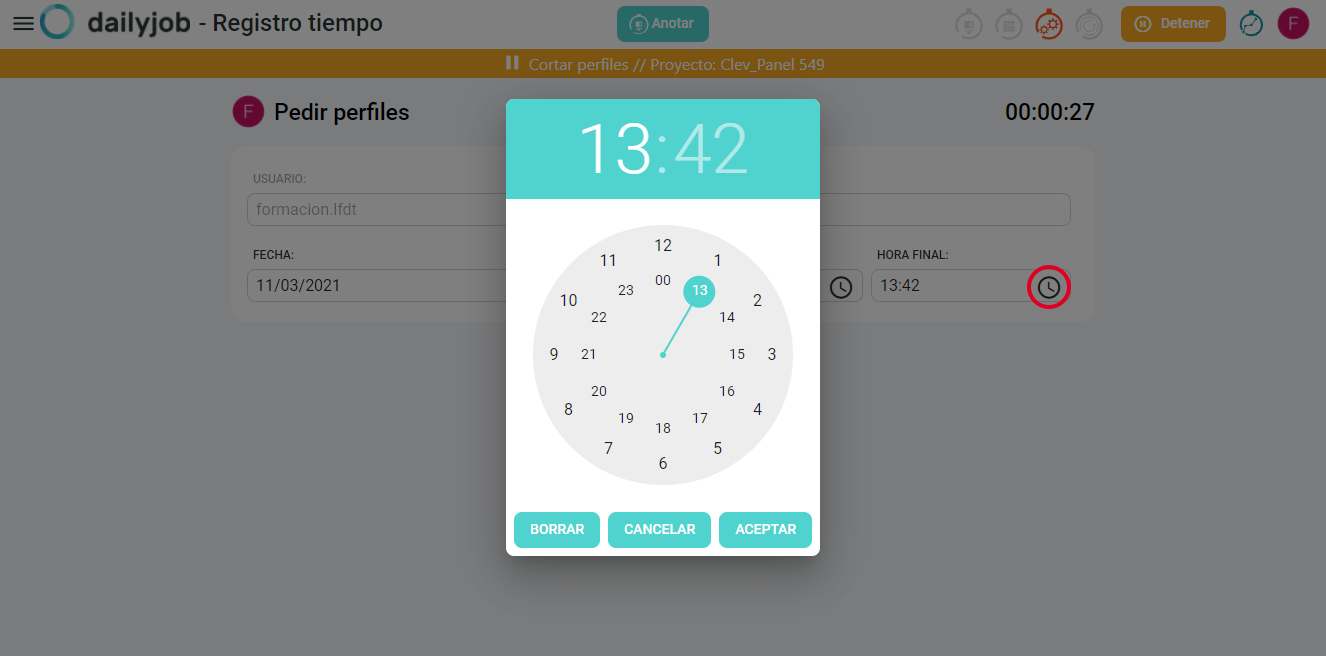Editar-registros-de-tiempo-tareas.png